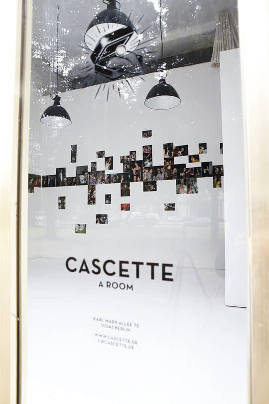 Taste Gallery 2