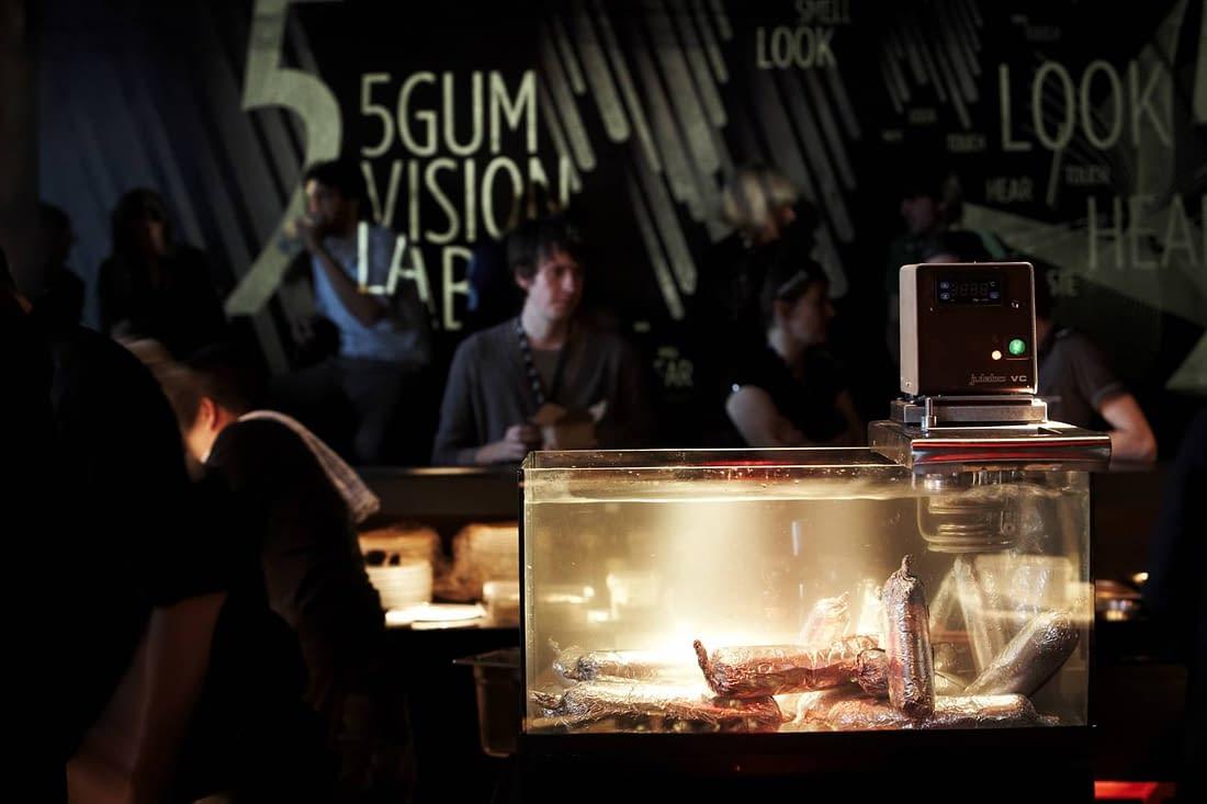 5 Gum Vision Lab 1