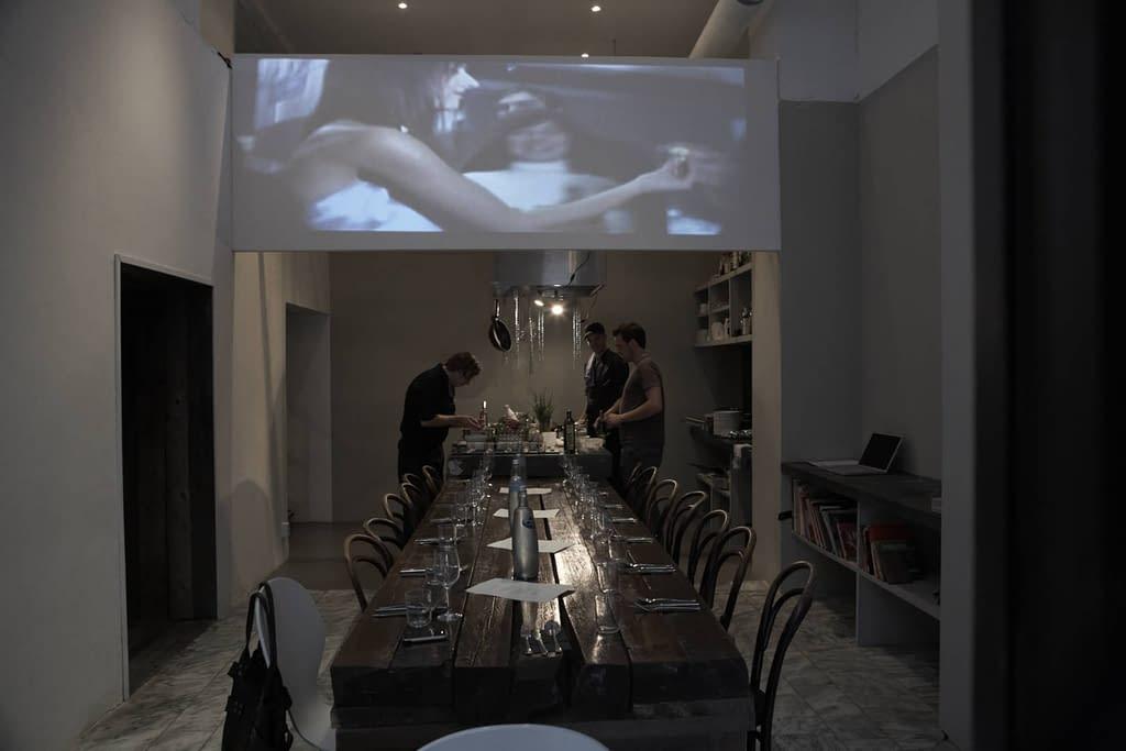 Taste Gallery 3